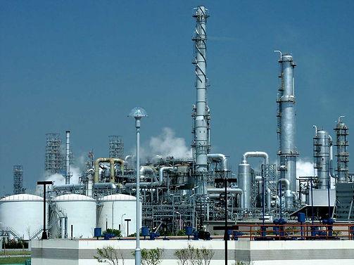 petroleum_refinery_plant_3.jpg