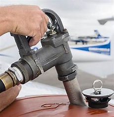 Aviation Kerosene 2.jpg