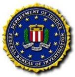 FBI%20LOGO_edited.jpg