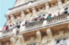 Accent français Montpellier