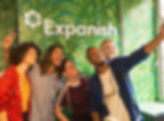 PHOTO EXPANISH WEBSITE.jpg