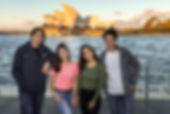Sortie_des_étudiants_Langports_Sydney.j
