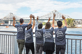 Live Love Learn Langports Brisbane.jpeg
