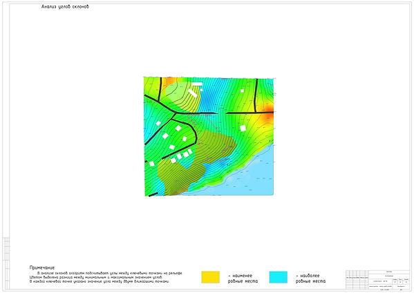 10 Анализ угла склонов.jpg