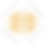 лого почты 2.png