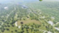 Игорная зона Приморье