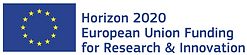 H2020 EU funded project.png