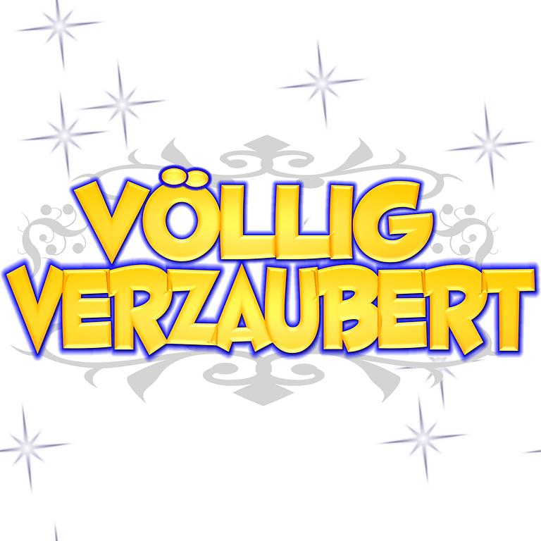 Völlig Verzaubert / OPEN AIR