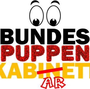 Bundes Puppen Kabinett