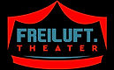 freiluft logo neu jpg.jpg