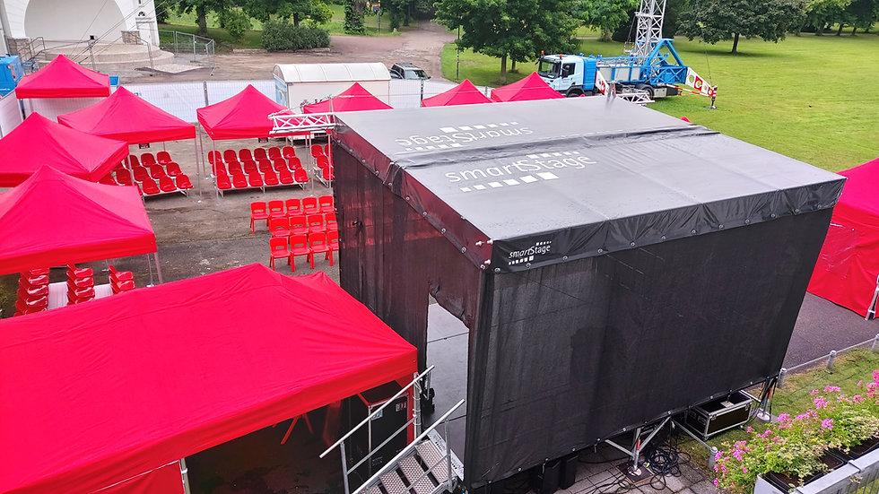 FREILUFTtheater2.jpg