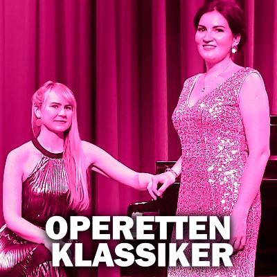 Operetten Klassiker