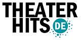 THEATERHITS Logo 2020.jpg