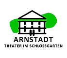 theater-arnstadt-logo-header.png