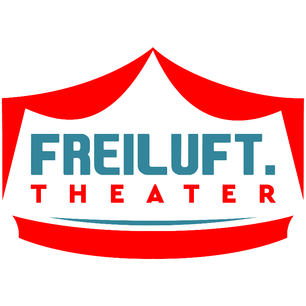FREILUFT.theater