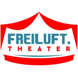FREILUFT.theater