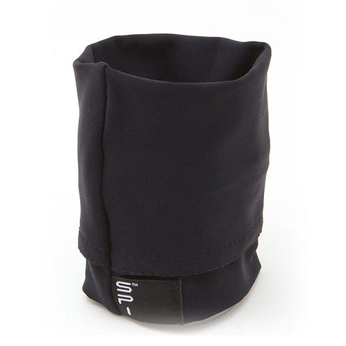 SPIBand Wrist and Ankle Pocket