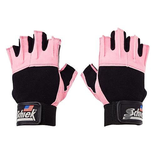 Schiek Women Cross Training 520P Gloves