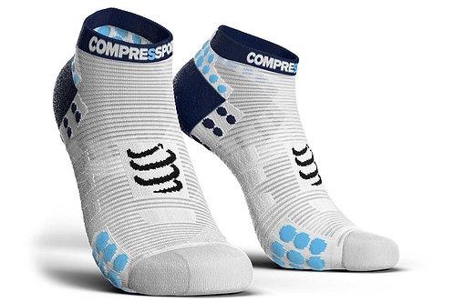 Compressport ProRacing Running Socks Low V3.0