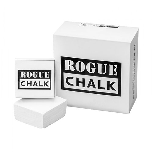 Rogue Gym Chalk