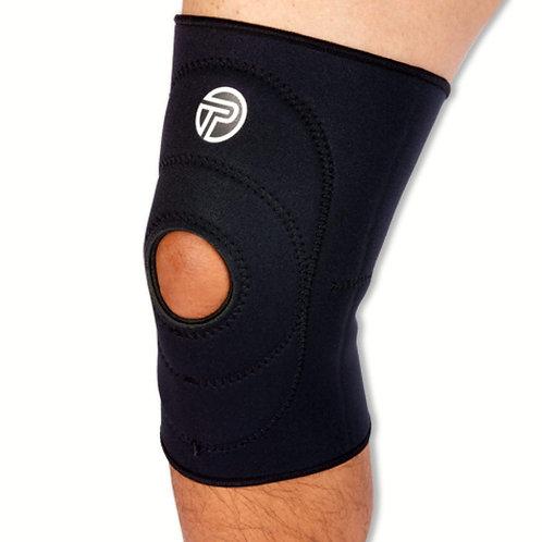 Pro-Tec Open Patella Knee Sleeve