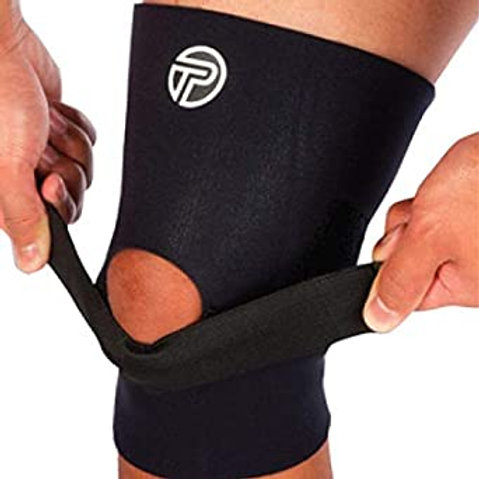 Pro-Tec The Lift Knee