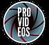logo logotyp znak firmowy provideos.pl provideos pro videos pl