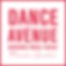 dance avenue akademia tańca i ruchu partnerzy provideos pro videos pl partnerzy zadowoleni kontrachenci nasi partnerzy filmowanie Monika Grzelak