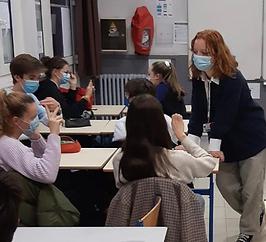 Cours de langue des signes2.png