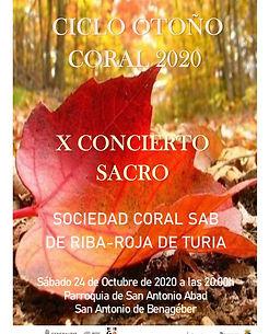 Cartel X Sacro .2 20.pub.jpg