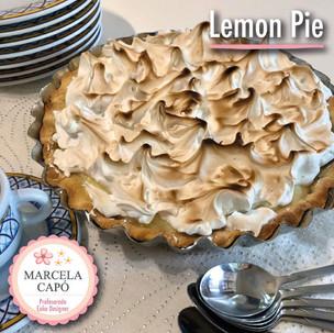 Lemon-Pie.jpg
