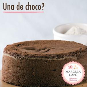 Torta-de-chocolate.jpg