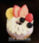 Sweet deco2.jpg