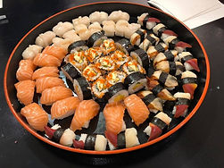 Sushi Fast Sketching Workshop3.jpg