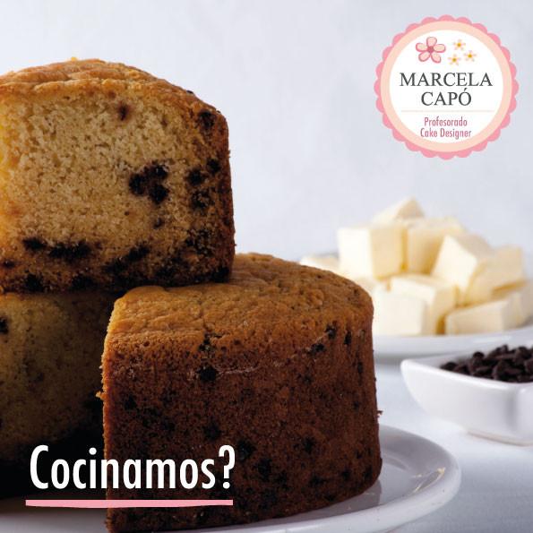 Torta-Trocitos.jpg