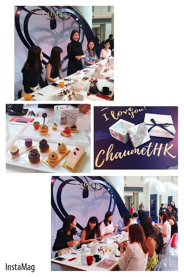 Chaumet_及Elle_Magazine.jpg