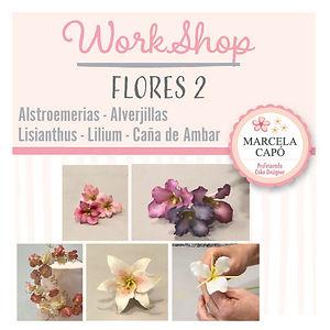 workshop-flores2.jpg