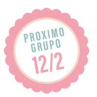 BOTON-PROXIMO-online.png