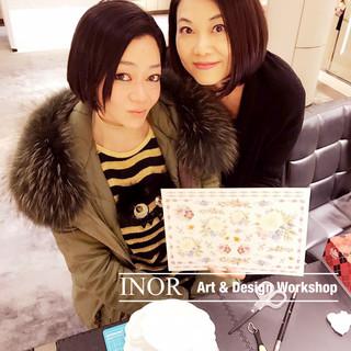 Rina & I 2.jpg