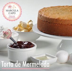 Torta-de-Mermelada.jpg