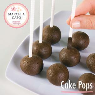 Cake-Pops.jpg