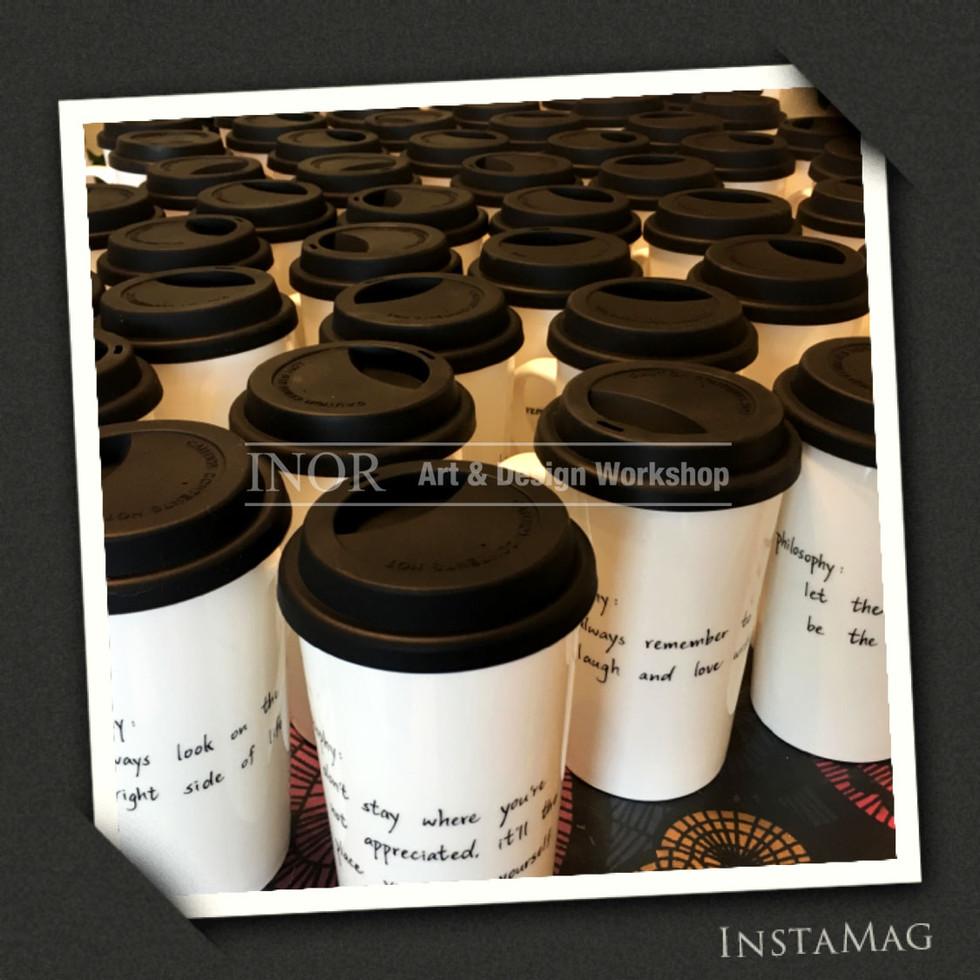 philo mugs.jpg