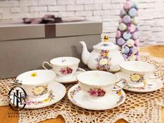 Nat teapot set2.jpg