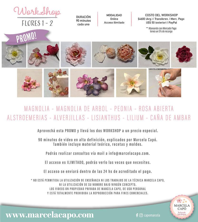 info-flores01-02.jpg