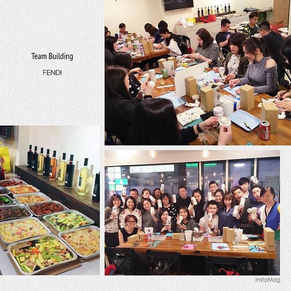 Porcelarts Team Building - Fendi.jpg
