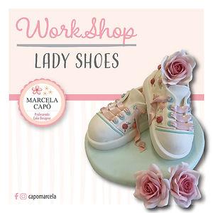 workshop-ladyshoes.jpg