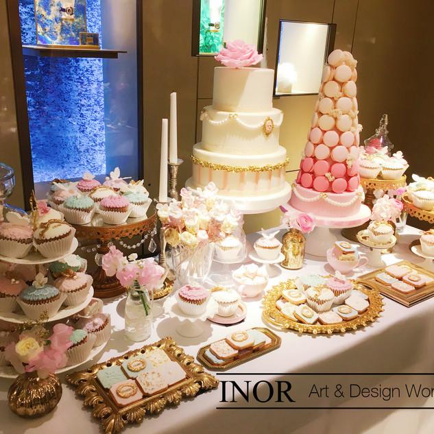 FENDI dessert table.jpg