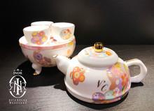 LV KF teapot2.jpg