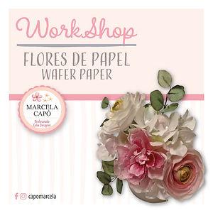 workshop-flores.jpg