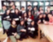 Porcelarts Event ~ Thanks Nanyang Commer